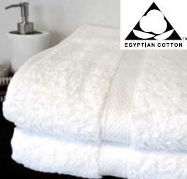 serviettes renoir 100 coton egyptien. Black Bedroom Furniture Sets. Home Design Ideas